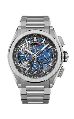 Zenith El Primero 21 Watch 95.9002.9004/78.M9000 product image