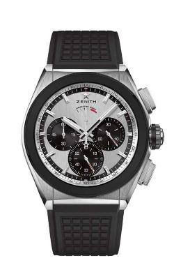 Zenith El Primero 21 Watch 95.9005.9004/01.R782 product image