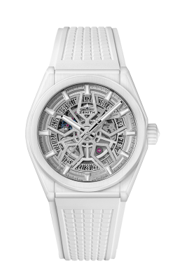 Zenith Classic Watch 49.9002.670/01.R792 product image