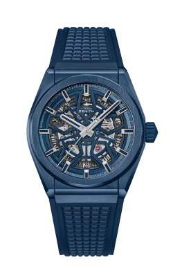 Zenith Classic Watch 49.9003.670/51.R793 product image