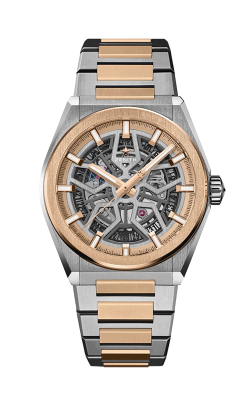 Zenith Classic Watch 87.9001.670/79.M9001 product image