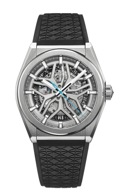 Zenith Classic Watch 95.9001.670/77.R791 product image