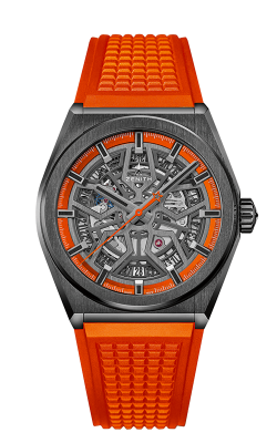 Zenith Classic Watch 49.9001.670/78.R781 product image