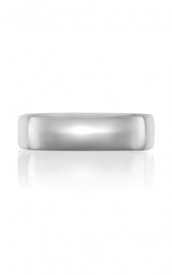 A. Jaffe Classics Wedding Band SBS000 product image