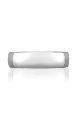 A. Jaffe Wedding Band WL0003 product image