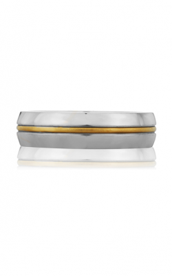 A. Jaffe Wedding band BB0020 product image