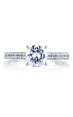 A. Jaffe Classics Engagement Ring ME1353-30 product image