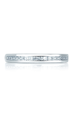 A. Jaffe Classics Wedding Band MRS231-50 product image