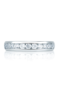 A. Jaffe Classics Wedding band MR1451-52 product image