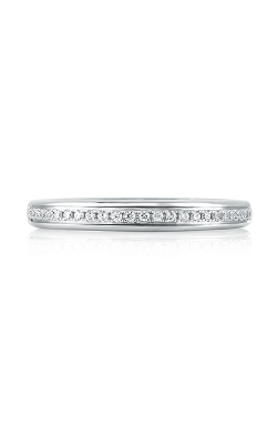 A. Jaffe Seasons Of Love Wedding Band MRS456-14 product image