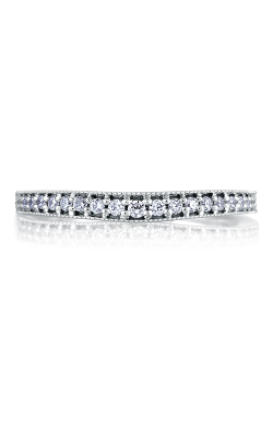 A. Jaffe Wedding band MRS441-19 product image