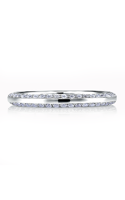 A. Jaffe Wedding Band MR1543-37 product image