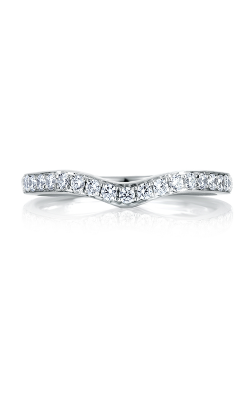 A. Jaffe Wedding band MRS473-32 product image