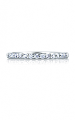 A. Jaffe Wedding Band MR1401-22 product image