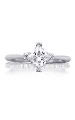 A. Jaffe Engagement ring MES438-75 product image