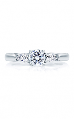 A. Jaffe Classics Engagement Ring ME1703-100 product image
