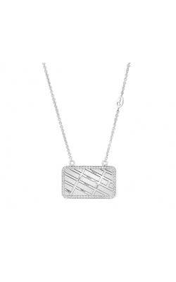 A. Jaffe MAPS by A.Jaffe Necklace MAPN003 product image