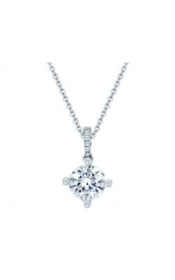 A. Jaffe Metropolitan Necklace PD6071 product image