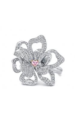 Jewelry's image