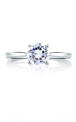 A. Jaffe Engagement ring ME1569-50 product image