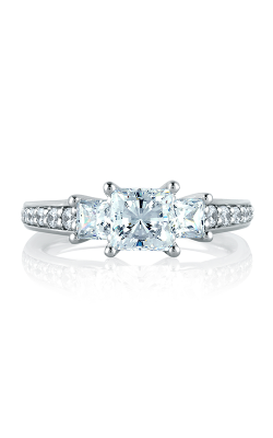 A. Jaffe Engagement ring MES591-173 product image