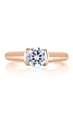 A. Jaffe Classics Engagement ring ME1565-77 product image
