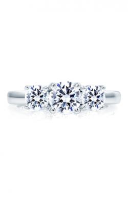 A. Jaffe Classics Engagement ring ME1704-100 product image