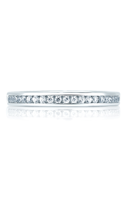 A. Jaffe Wedding band MRS227-23 product image