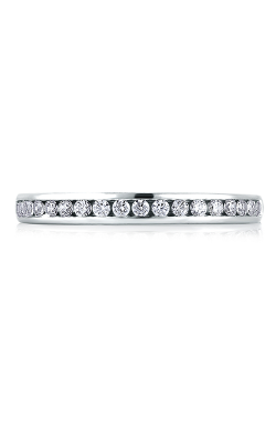 A. Jaffe Wedding band MRS233-27 product image