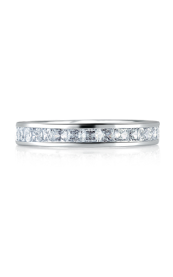 A. Jaffe Wedding band MRS176-109 product image
