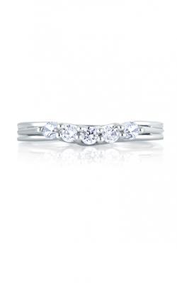 A. Jaffe Classics Wedding band MRS225-35 product image