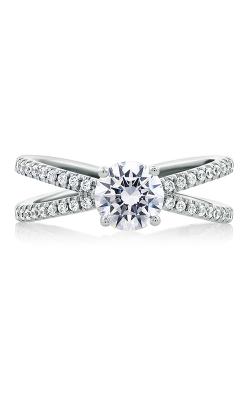 A. Jaffe Metropolitan Engagement ring ME1751-117 product image