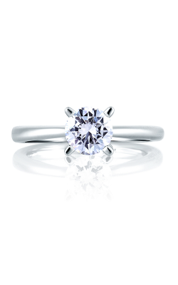 A. Jaffe Seasons of Love Engagement ring ME1585-105 product image