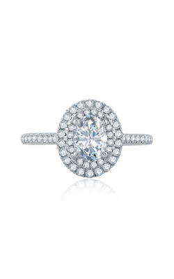 A. Jaffe Classics Engagement Ring ME2173Q-146 product image