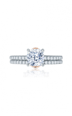 A. Jaffe Classics Engagement Ring ME2171Q-179 product image