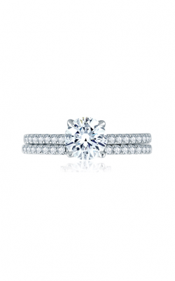 A. Jaffe Engagement Ring ME2179Q-127 product image