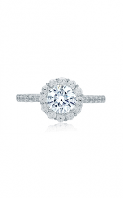 A. Jaffe Engagement Ring MES822 product image