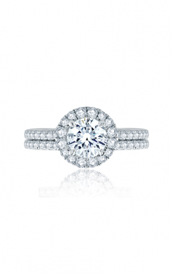 A. Jaffe Engagement Ring ME2167Q-152 product image
