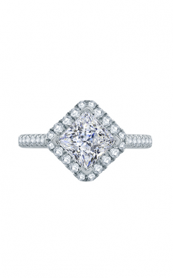 A. Jaffe Metropolitan Engagement Ring ME2136Q product image