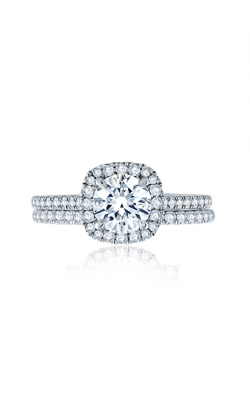 A. Jaffe Seasons Of Love Engagement Ring ME2186Q product image