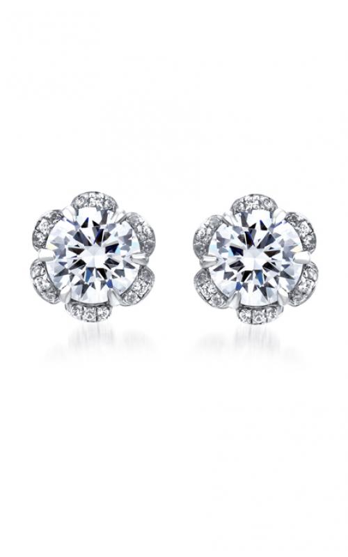 A. Jaffe Seasons of Love Earring ER0833-131 product image