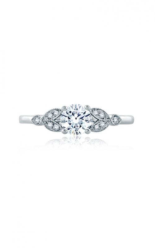 A. Jaffe Seasons of Love Engagement ring ME1754 product image