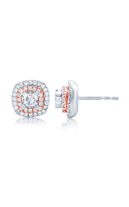 A. Jaffe Art Deco Earring ER0871-90 product image