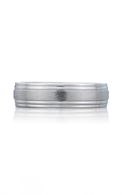 A. Jaffe Classics Wedding band BR0216-PL product image