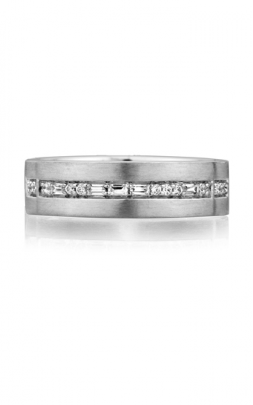 A. Jaffe Metropolitan Wedding band BB0181-16 product image