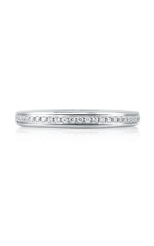 A. Jaffe Seasons of Love Wedding band MRS456-14 product image