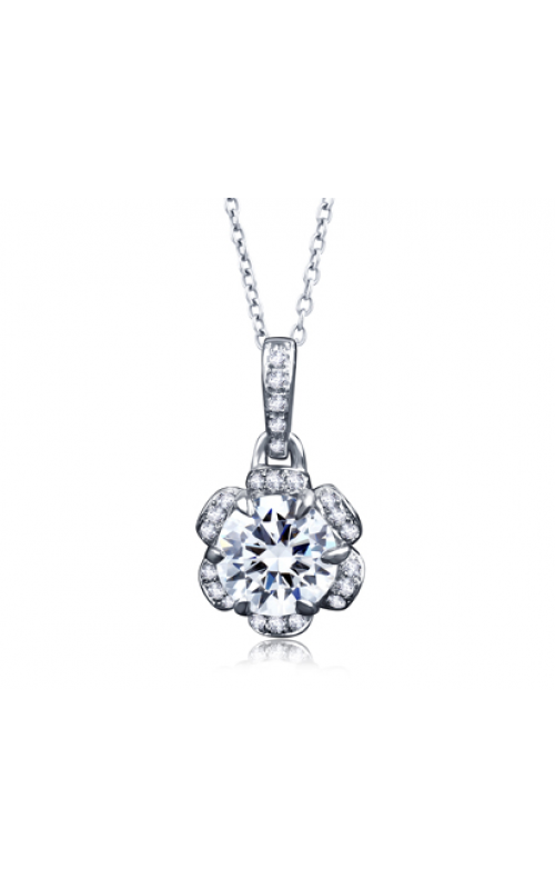 A. Jaffe Seasons of Love Necklace PD0609-68 product image