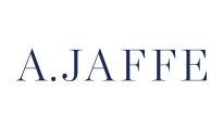 A. Jaffe product image