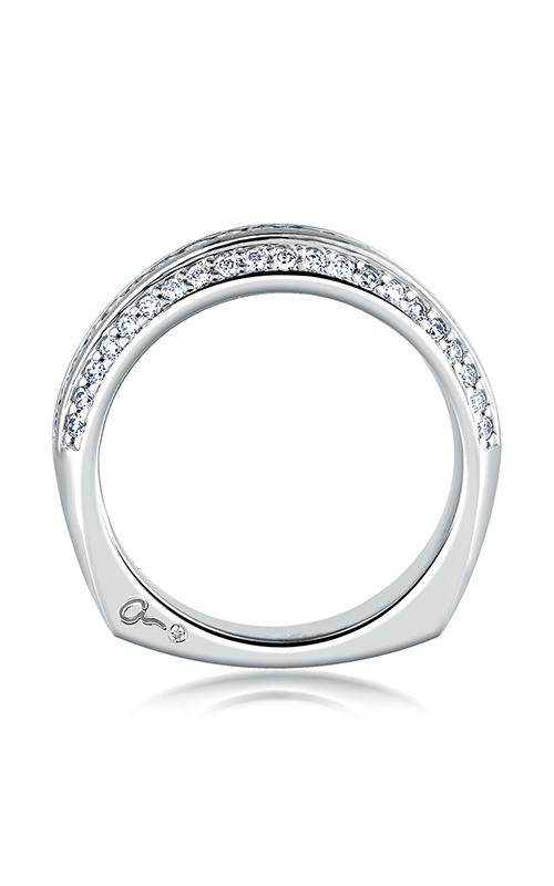 jaffe mrs235 59 wedding ring shop