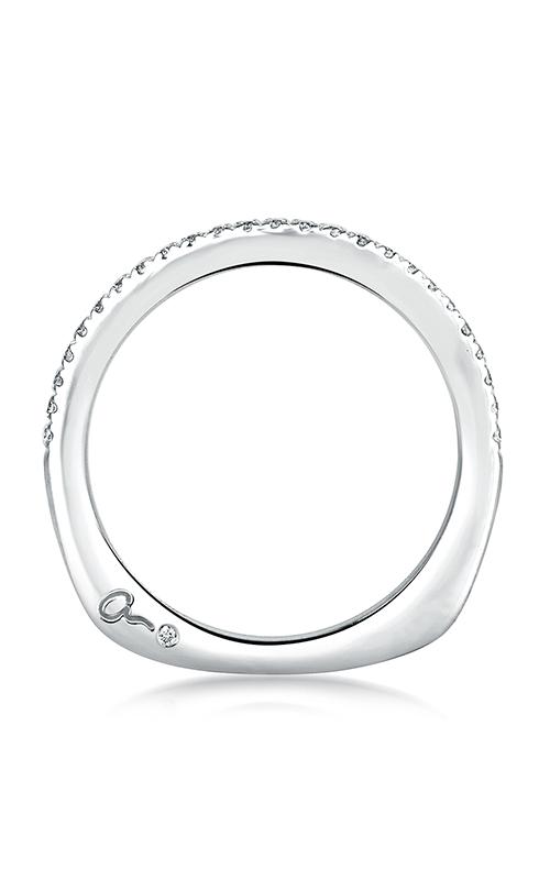 jaffe mrs333 18 wedding ring shop